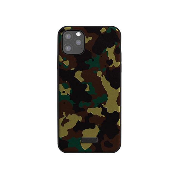 کاور کاجسا طرح Military مدل 001 مناسب برای گوشی موبایل اپل IPhone 11 pro Max