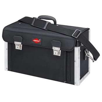 کیف ابزار کنیپکس مدل 002102LE