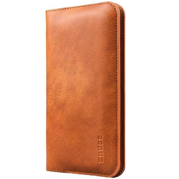 کیف ژوس مدل ZS-LB-001  مناسب برای گوشی موبایل تا سایز 6.5 ابنچ