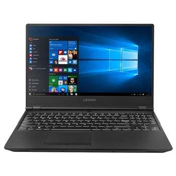 لپ تاپ 15 اینچی لنوو مدل Legion Y540 - C