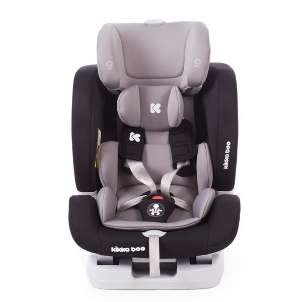 صندلی خودرو کودک کیکابو مدل 1234