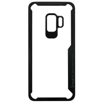 کاور آیپکی مدل IP-009 مناسب برای گوشی موبایل سامسونگ Galaxy S9