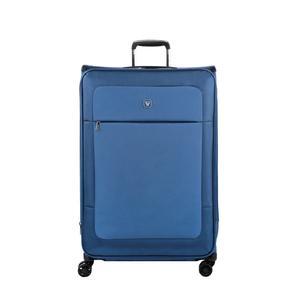چمدان رونکاتو مدل MIAMI سایز بزرگ