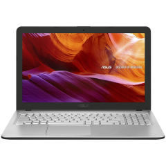 لپ تاپ 15 اینچی ایسوس مدل VivoBook X543UA - A