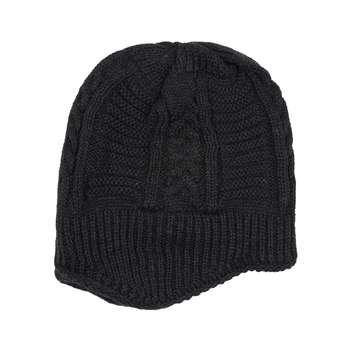 کلاه بافتنی مدل SH10011