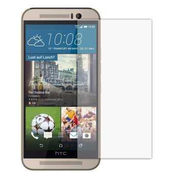محافظ صفحه نمایش شیشه ای مدل Tempered مناسب برای گوشی موبایل اچ تی سی Desire 626