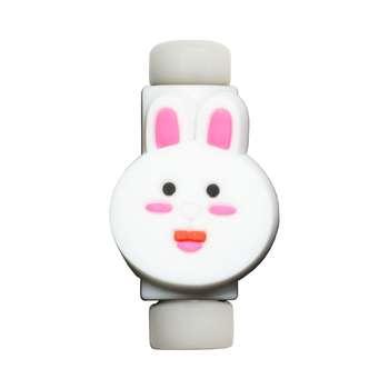 محافظ کابل طرح Rabbit کد 3314