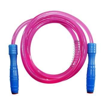 طناب ورزشی مدل Evans