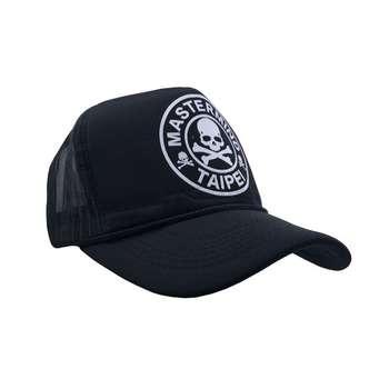 کلاه کپ مردانه مدل ES4