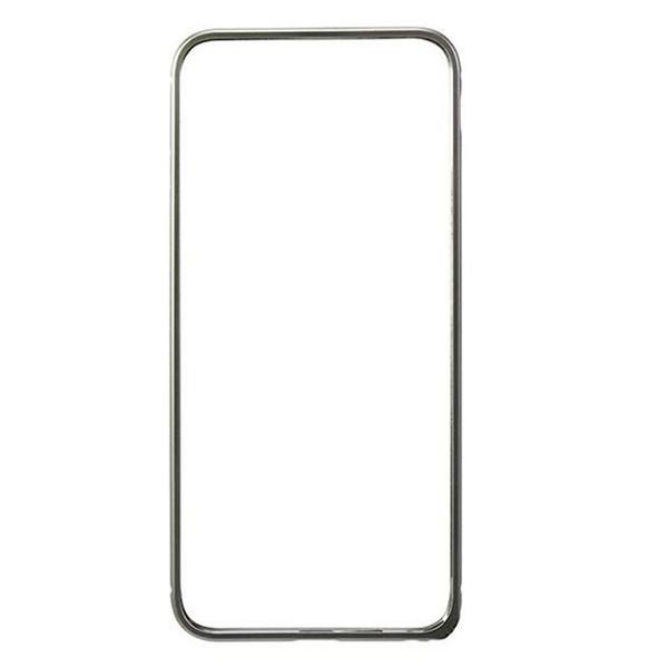 بامپر کوتتسی مدل CS1980 مناسب برای گوشی موبایل اپل iPhone 6plus/6s plus