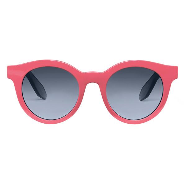 عینک آفتابی سواچ مدل SES01RBR035