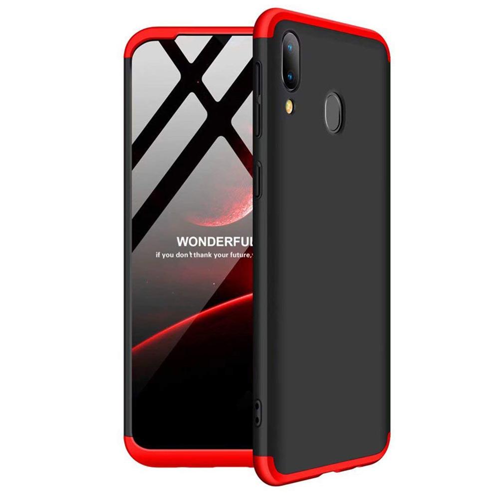 کاور 360 درجه مدل GKK مناسب برای گوشی موبایل سامسونگ Galaxy A30 / A20