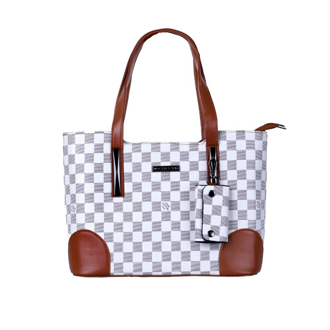 کیف دستی زنانه مدل 0087