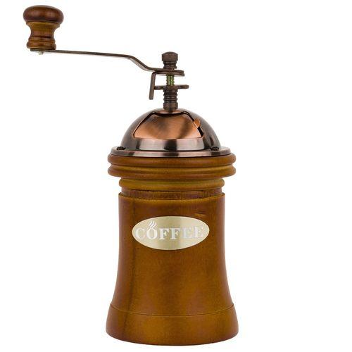 آسیاب قهوه پرانی کد 500