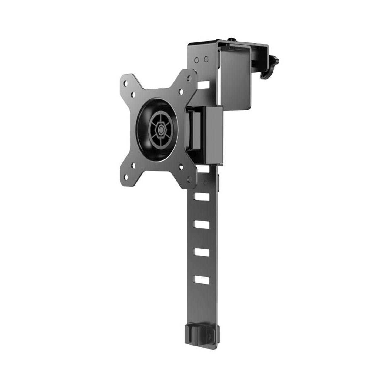 خرید اینترنتی پایه دیواری مدل VM-SW20 مناسب برای مانیتورهای 14 تا 27 اینچ اورجینال