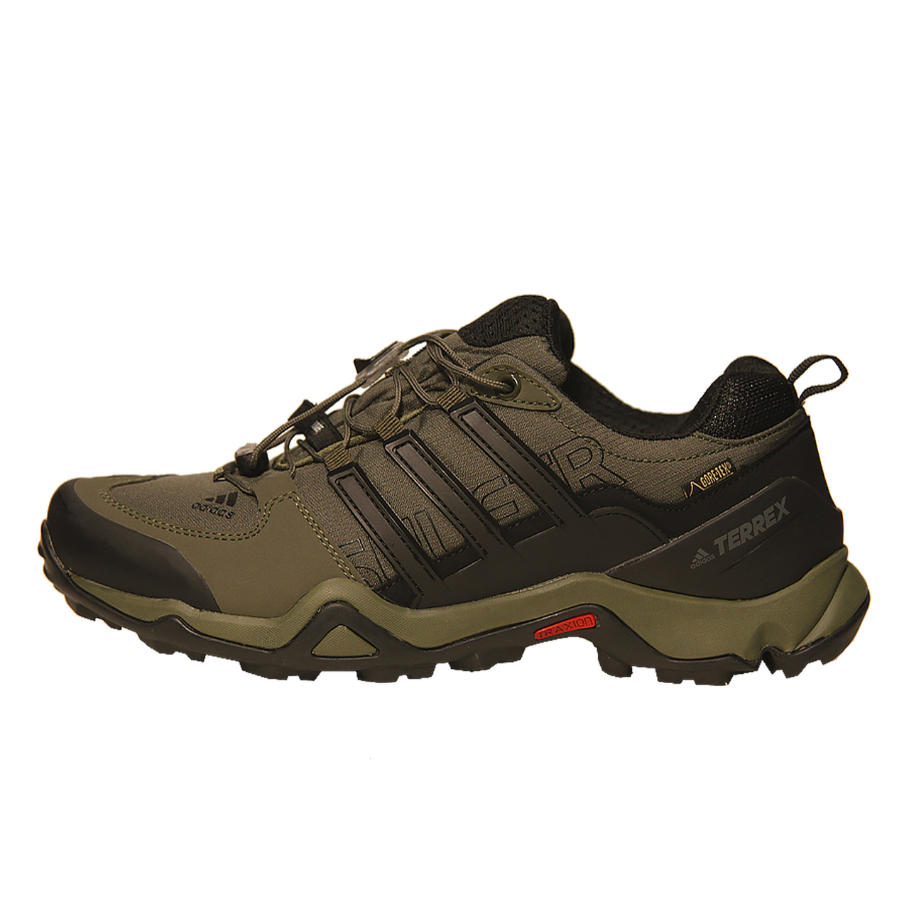 کفش راحتی آدیداس مدل Terrex 909a
