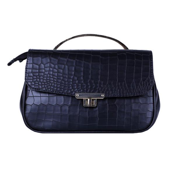 کیف دستی زنانه مدل 041