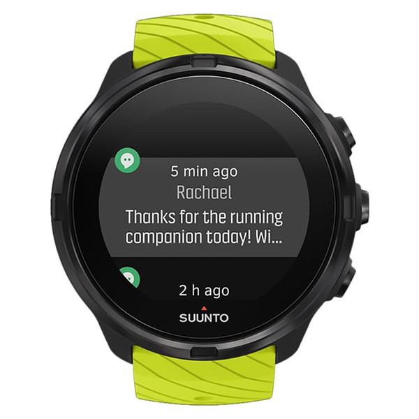 ساعت هوشمند سونتو کد SS050144000