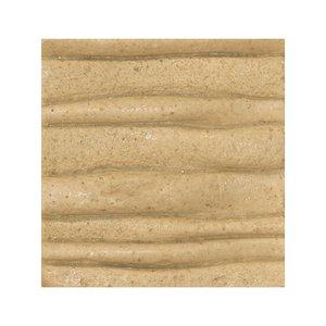 دیوارپوش تندیس و پیکره شهریار مدل آمای کد W1010-08