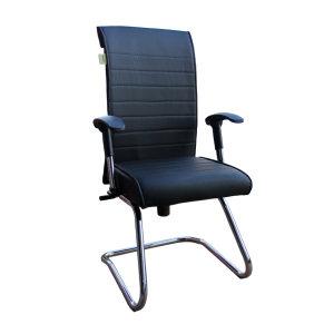 صندلی اداری رونیکا مدل KRK