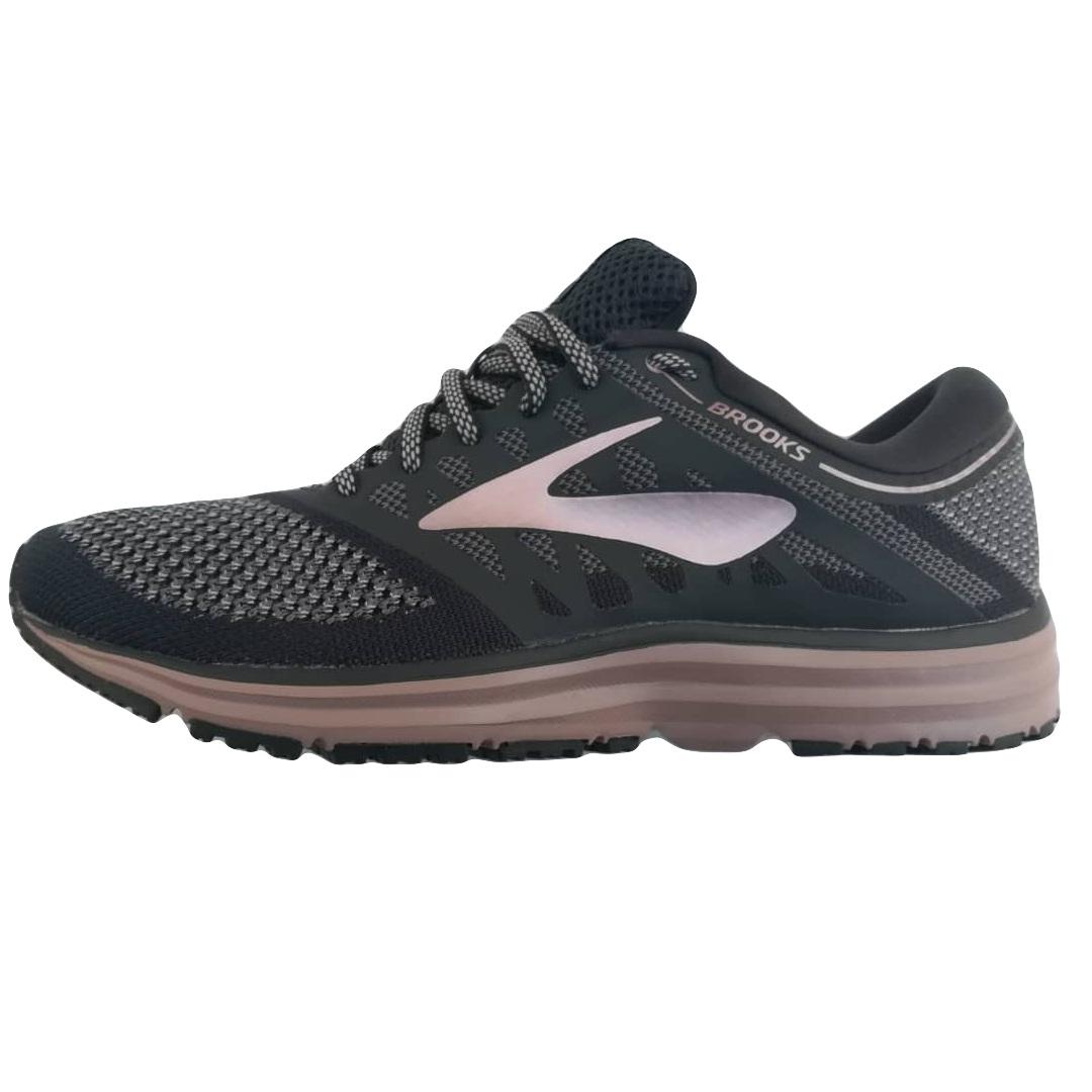 کفش راحتی بروکس مدل Revel