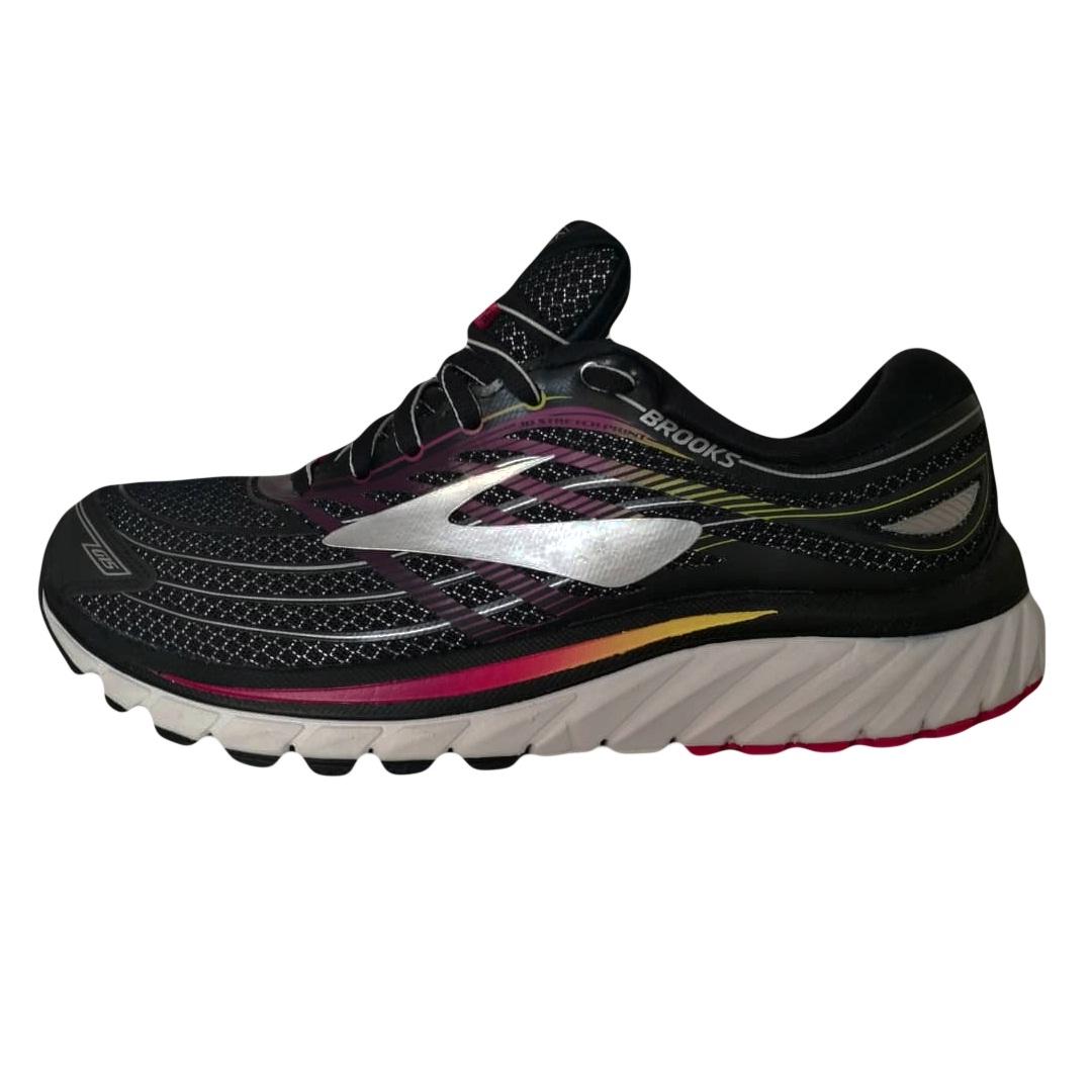 کفش راحتی بروکس مدل Glycerin 15