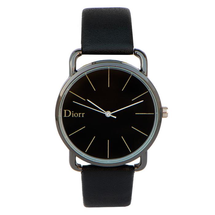 ساعت مچی عقربه ای زنانه مدل  D 625 - ME-ME