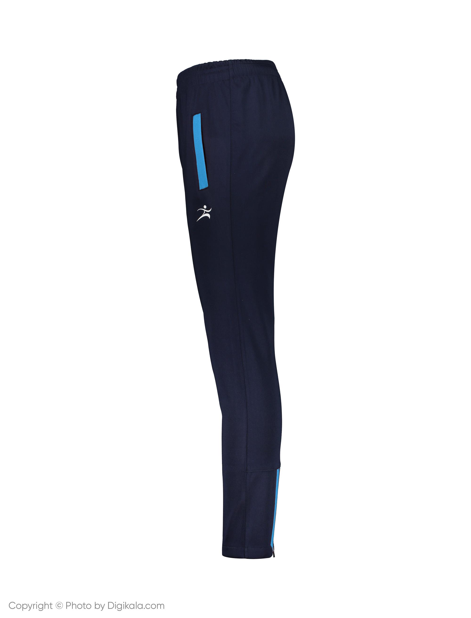 شلوار ورزشی مردانه اسپرت من مدل k19-61