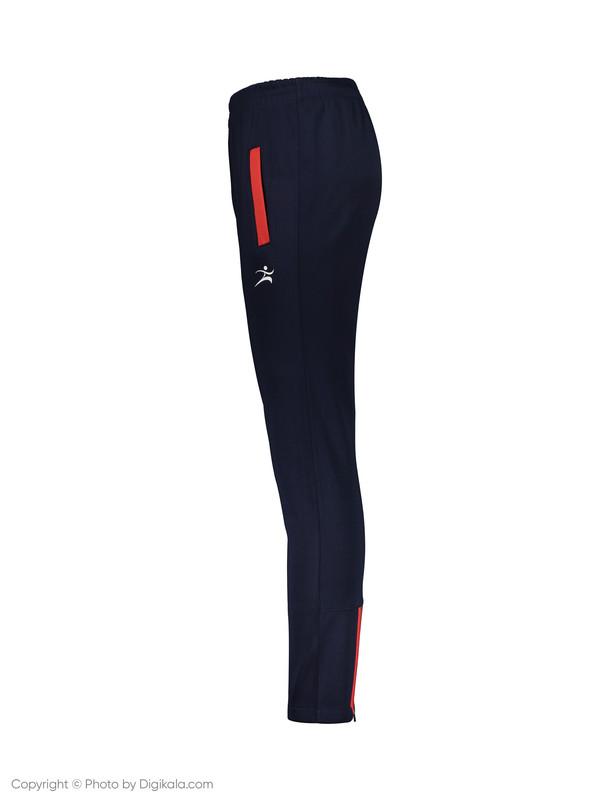 شلوار ورزشی مردانه اسپرت من مدل k19-49