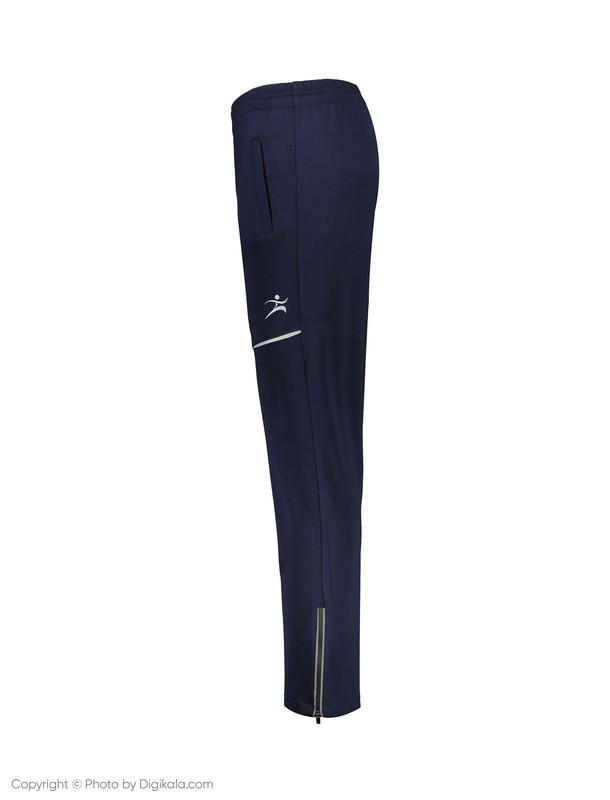 شلوار ورزشی مردانه اسپرت من مدل k20-13