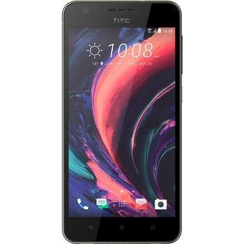 تصویر گوشی اچ تی سی Desire 10 LifeStyle | ظرفیت 16 گیگابایت HTC Desire 10 LifeStyle | 16GB