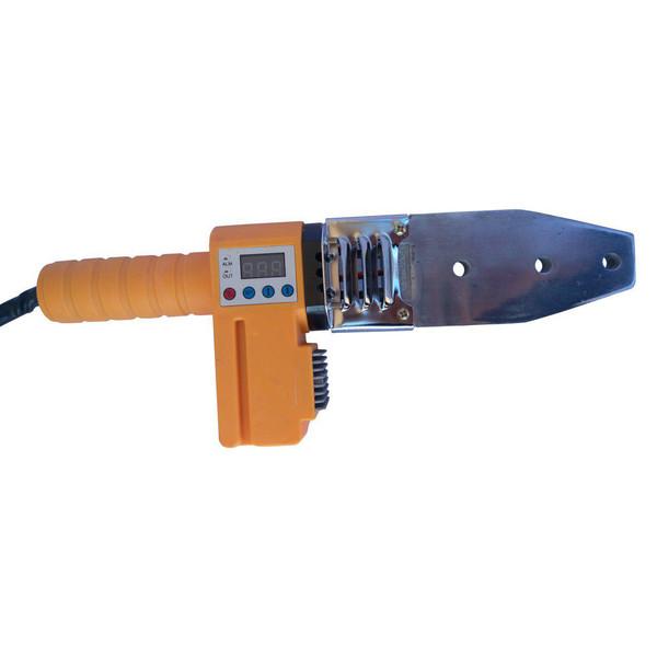 دستگاه جوش لوله سبز مدل PW-IM 2200