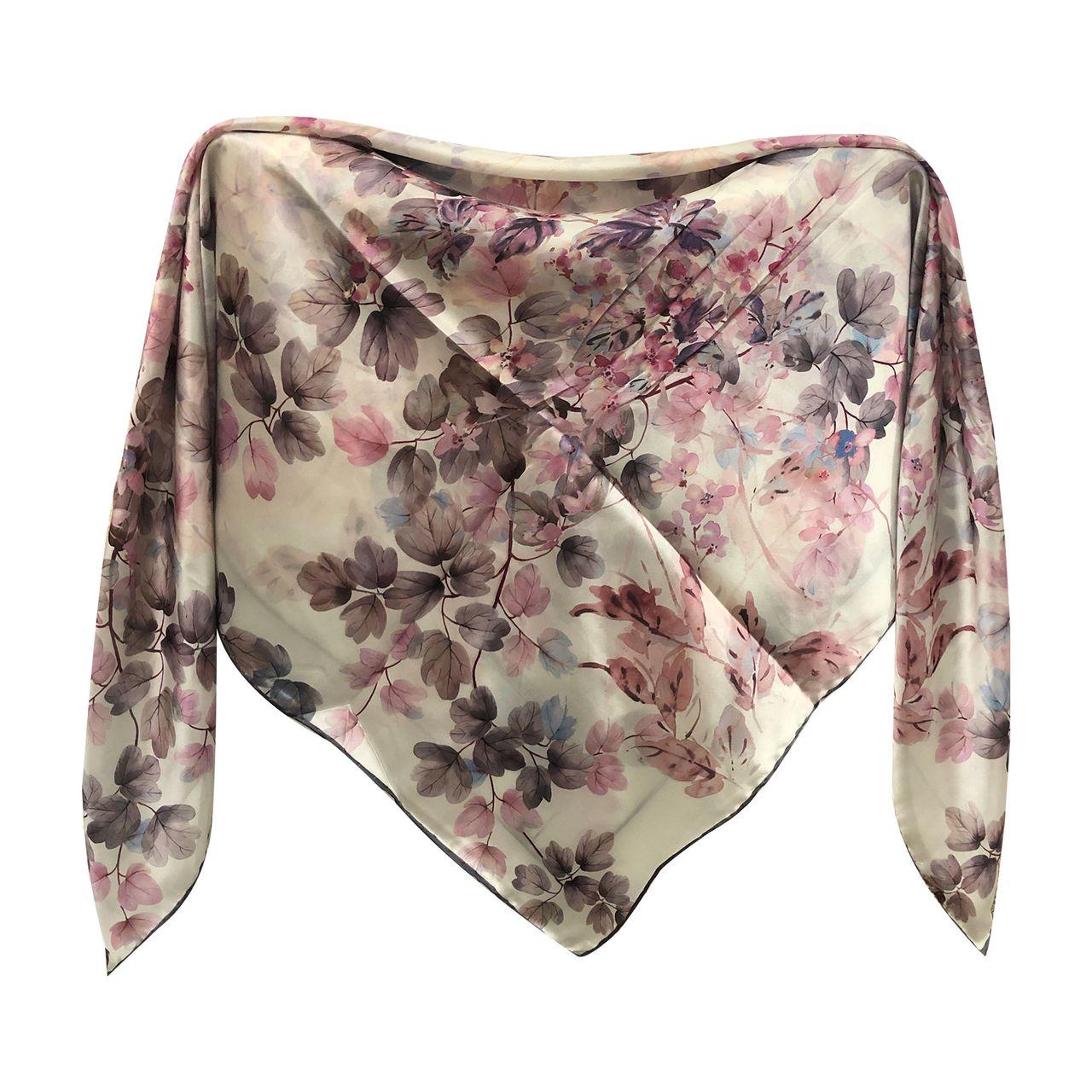 روسری زنانه کد 234
