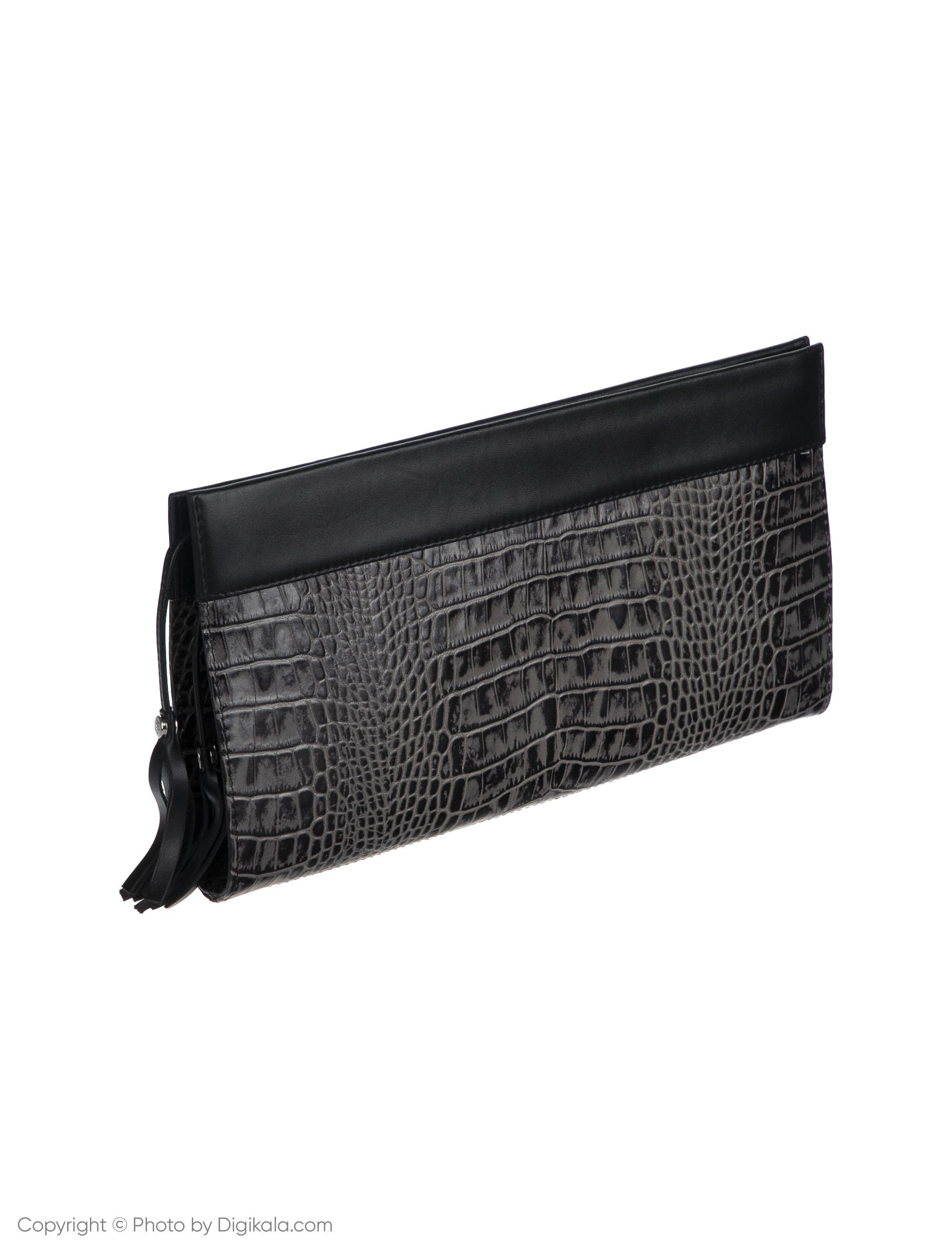 کیف دستی زنانه مارال چرم مدل 3604010070