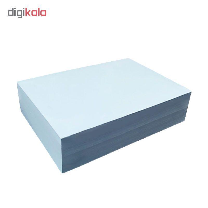 کاغذ A5 میرا مدل PMA-05 بسته 500 عددی main 1 2