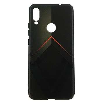 کاور مدل H0213 مناسب برای گوشی موبایل شیائومی Redmi Note 7