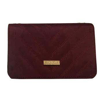 کیف دستی زنانه کد 1805