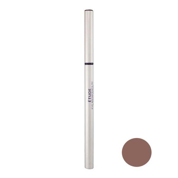 مداد ابرو اتود مدل 32