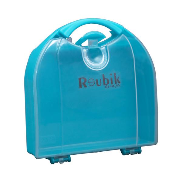 ظرف نگهدارنده روبیک مدل 00310004