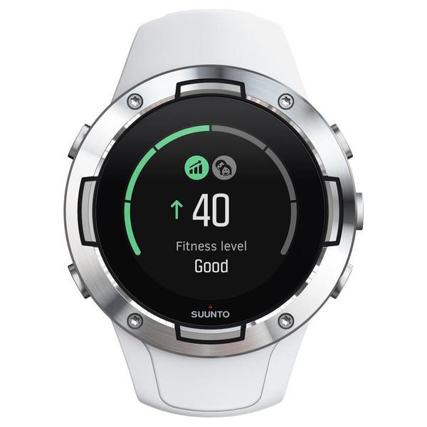ساعت هوشمند سونتو کد SS050300000