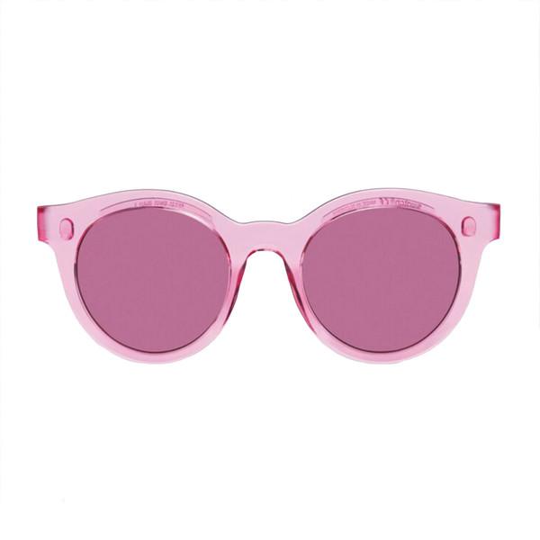 عینک آفتابی سواچ مدل SES01RMP032