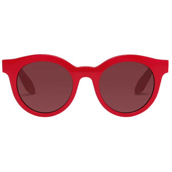 عینک آفتابی سواچ مدل SES01RMR034