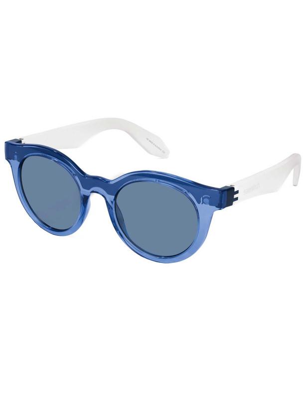 عینک آفتابی سواچ مدل SES01RMV033