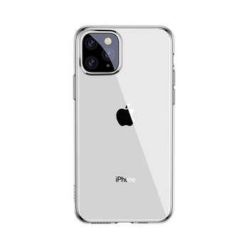 کاور باسئوس مدل  ARAPIPH58S-02 مناسب برای گوشی موبایل اپل iPhone 11 Pro