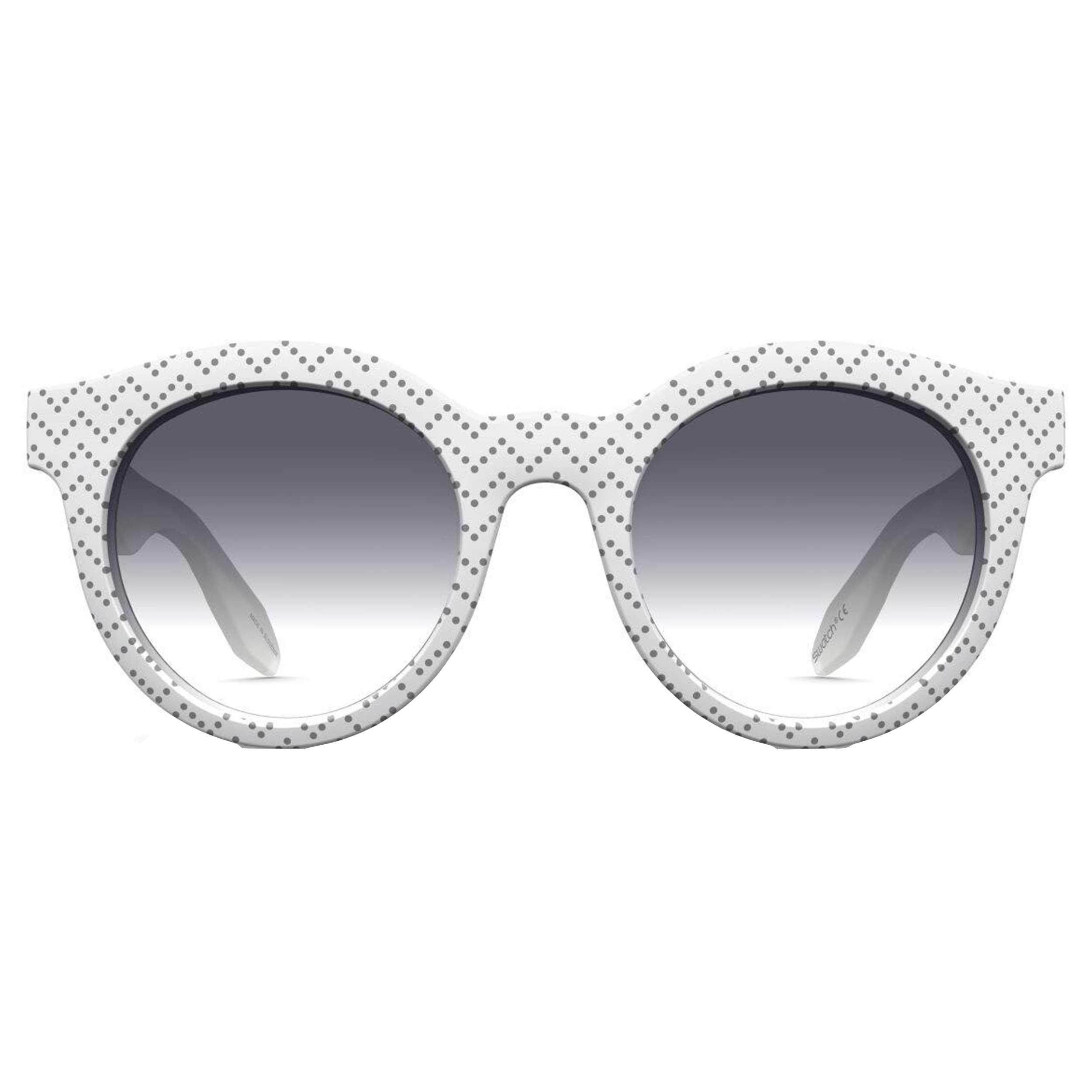 عینک آفتابی سواچ مدل SES01RPW019