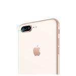 محافظ لنز دوربین مدل L016 مناسب برای گوشی موبایل اپل iPhone 7Plus