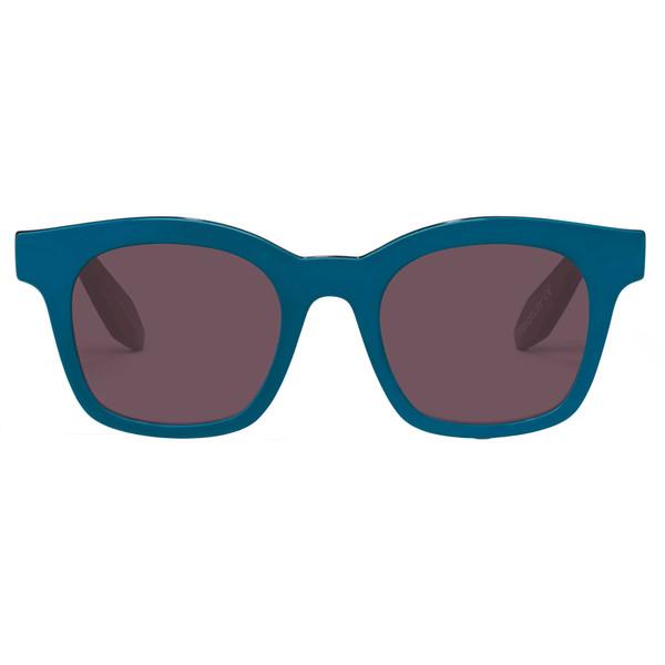 عینک آفتابی سواچ مدل SES02SBN026
