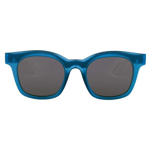 عینک آفتابی سواچ مدل SES02SMB022