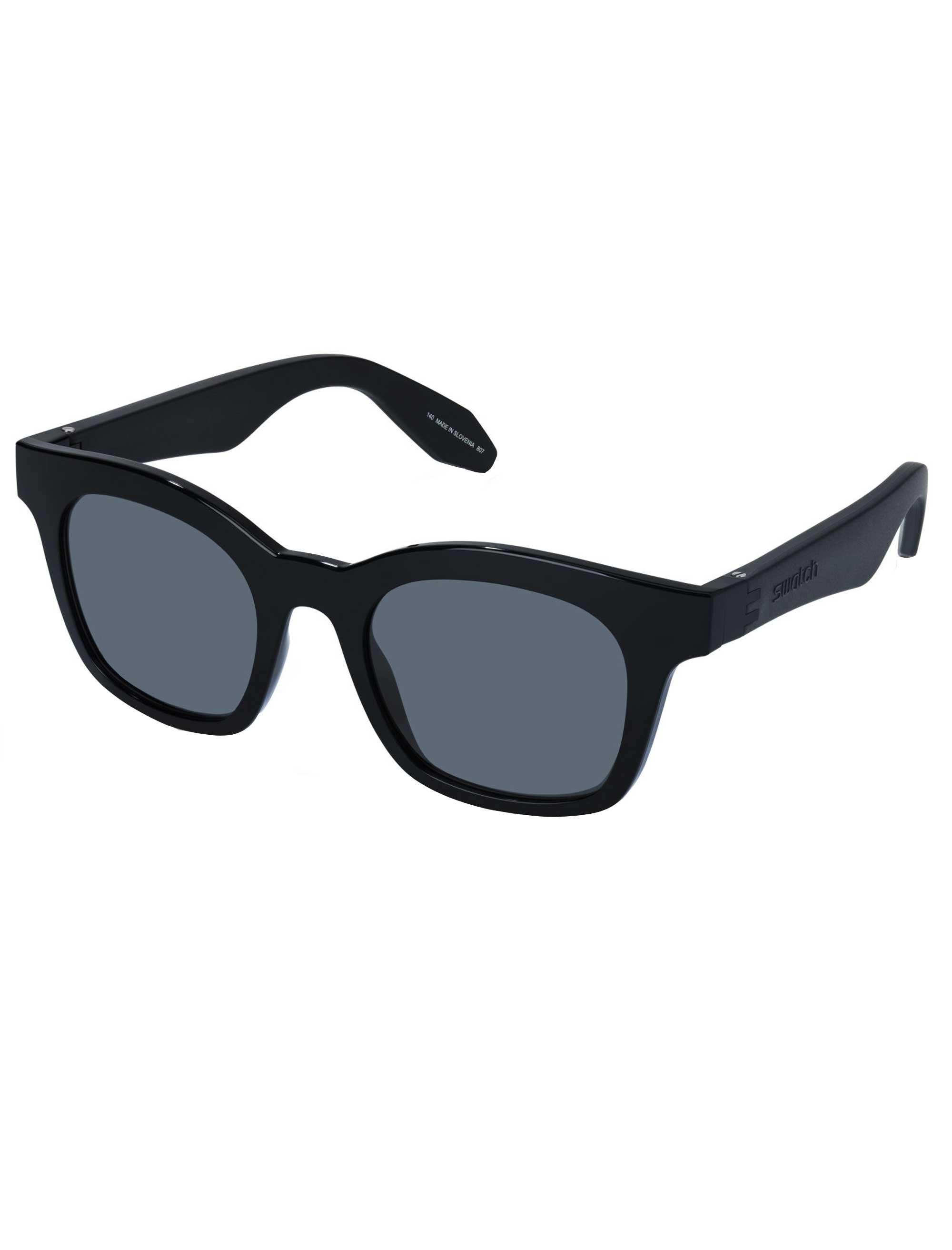 عینک آفتابی سواچ مدل SES02SMB025