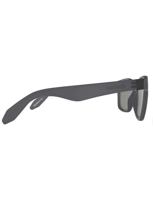 عینک آفتابی سواچ مدل SES02SMM008